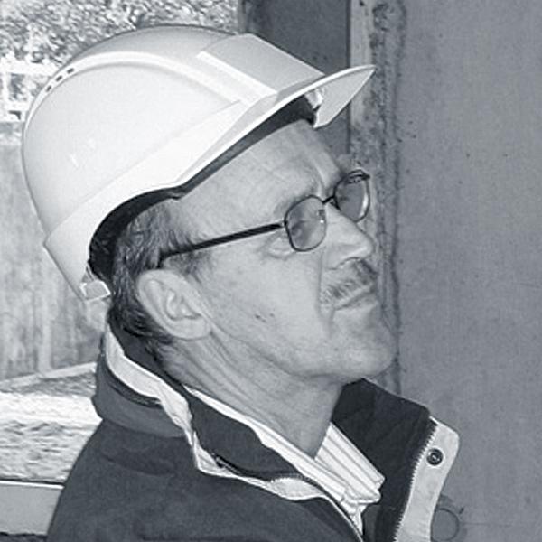 insinööri avoimet työpaikat Kiuruvesi
