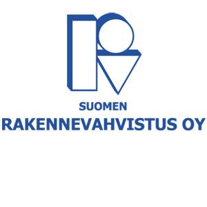 RV_Logot 001b