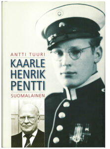 KH Pentti 1b_001