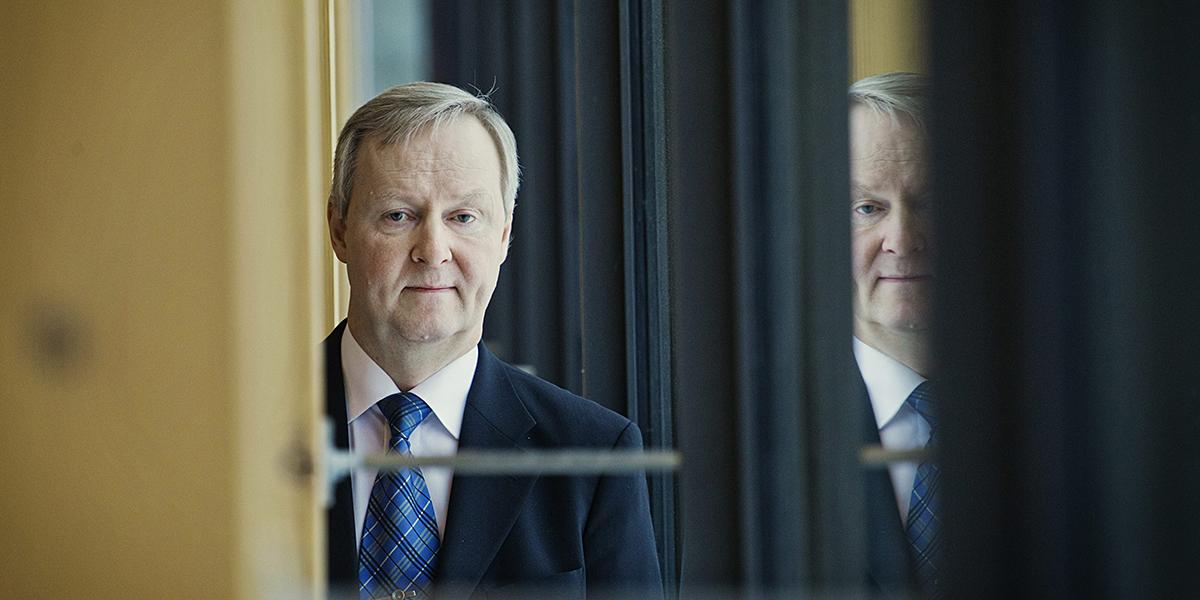 hs avoimet työpaikat Rovaniemi