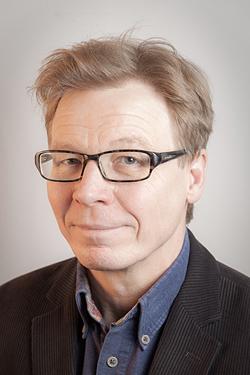FCG Juhani Pirinen