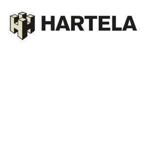 Hartela300x300
