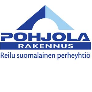 PohjolaRakennus