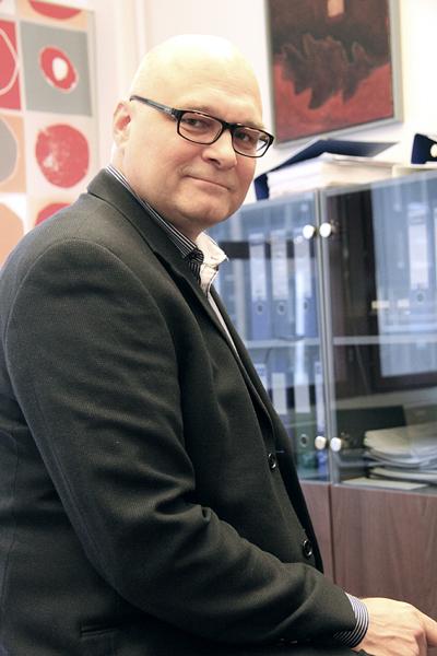 Kimmo Liukkonen