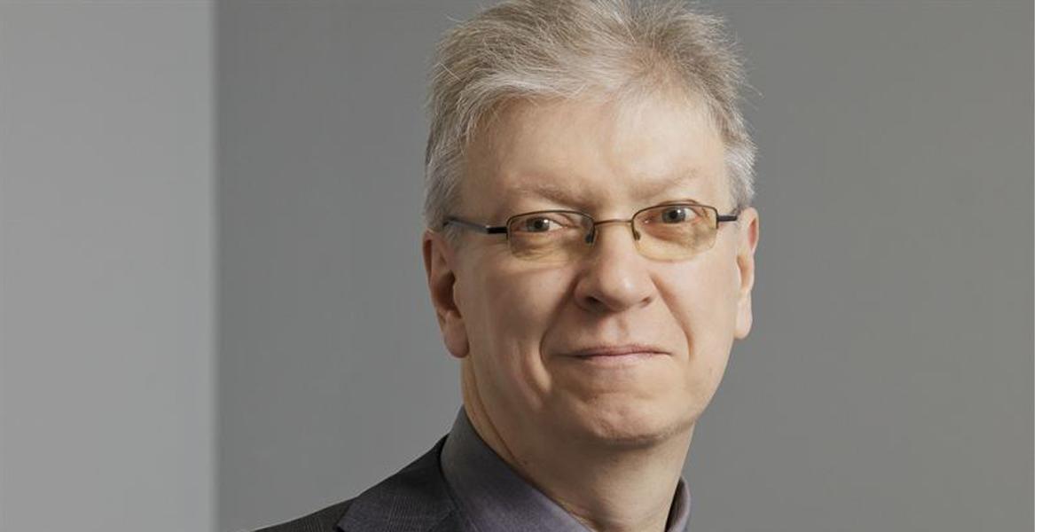 rakennusalan työnjohtaja Ylojarvi