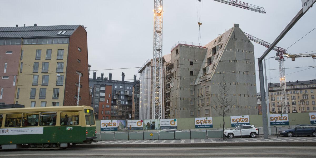 Asuntorakentaminen_srv_sato_KamppAK NETi_3926