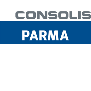 CONSOLIS_PARMA_300x300