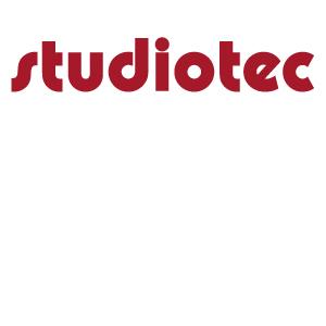 Studiotec 300x300