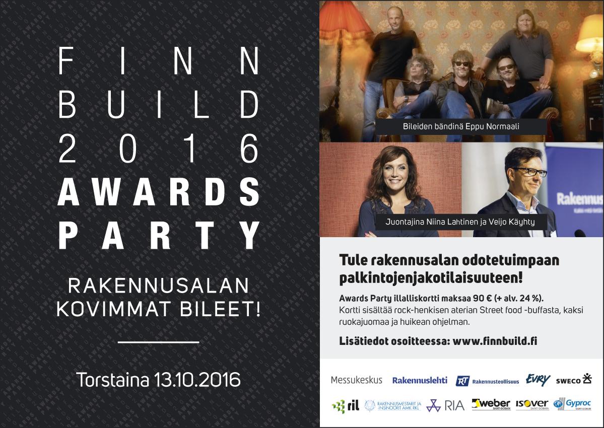 rakennuslehti-254-180-awards-2016