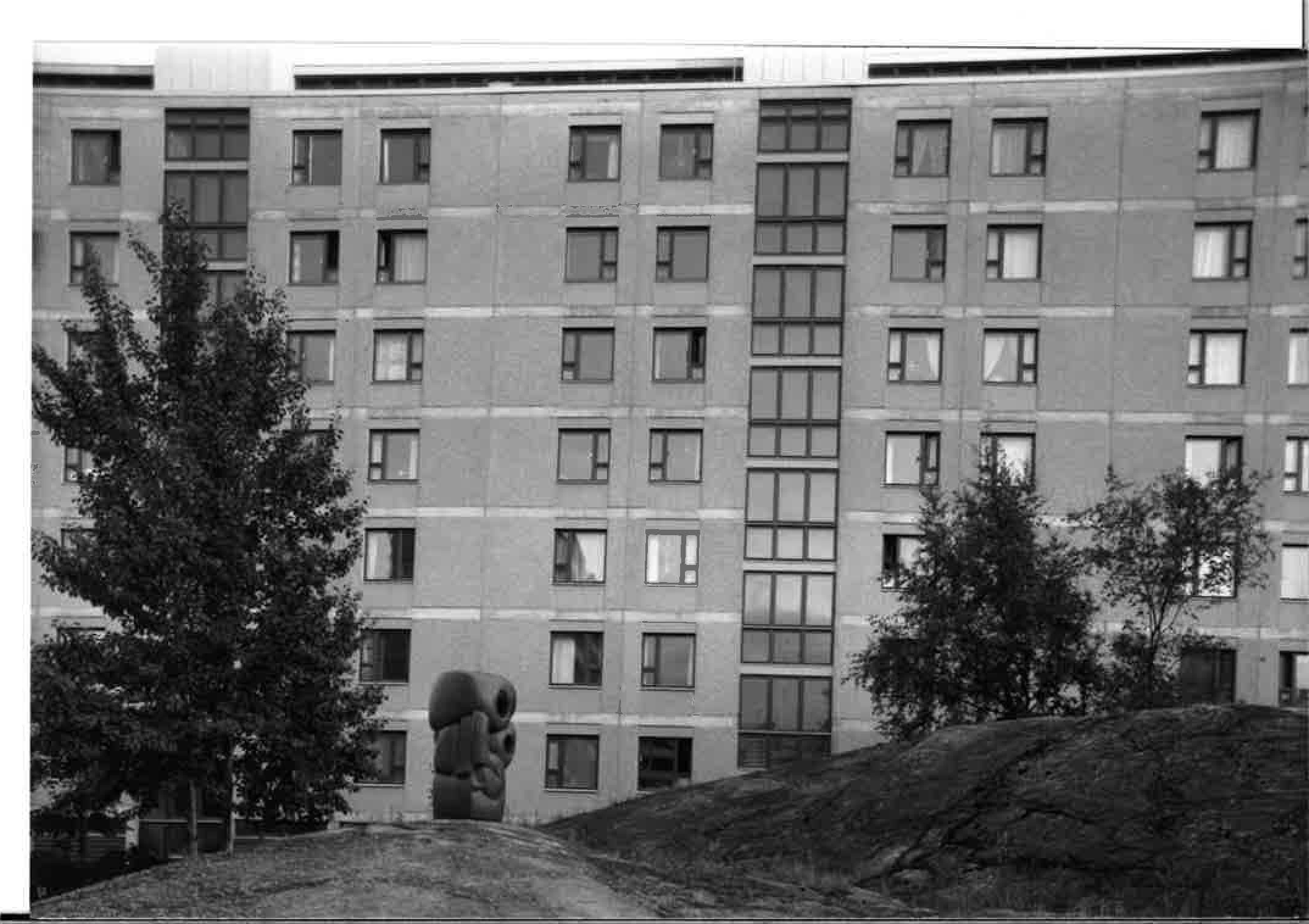 1941_001