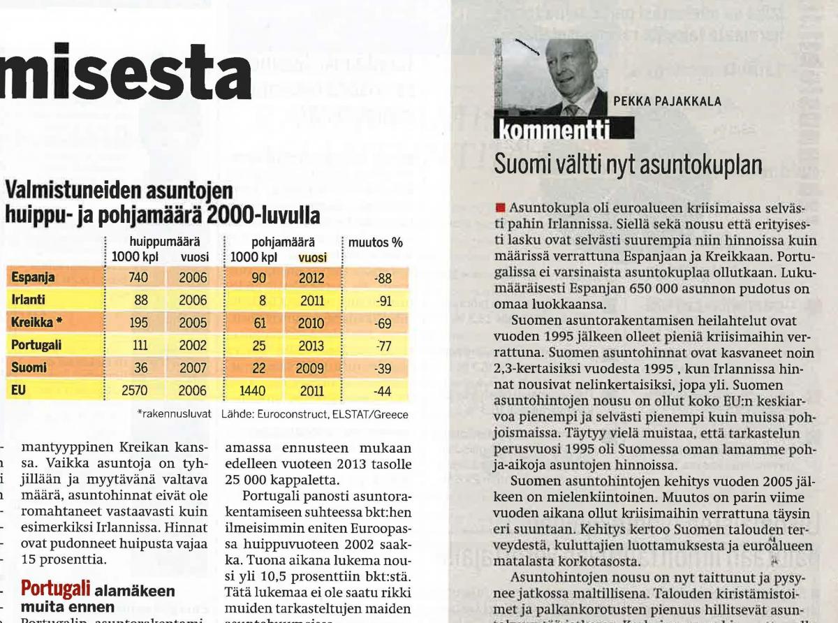 suomen suurimmat asianajotoimistot Kuusamo