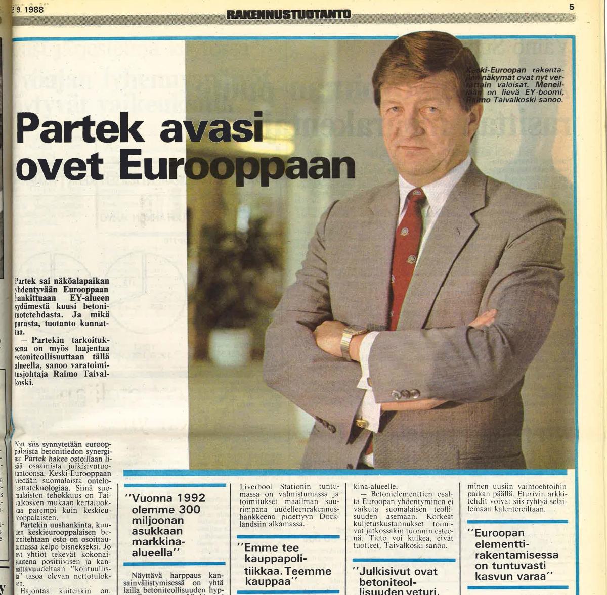 partek