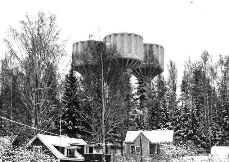 1888_001