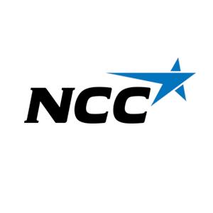NCC_logo_300x300