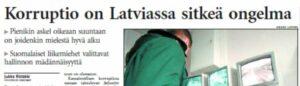 latviankorruptio