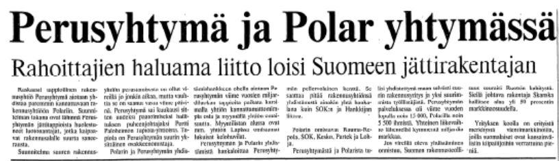 polaryit87