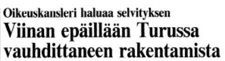 turku82