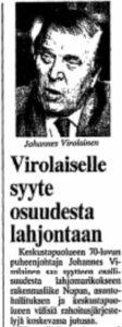 virolainen83