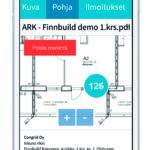 congrid_mobile_app