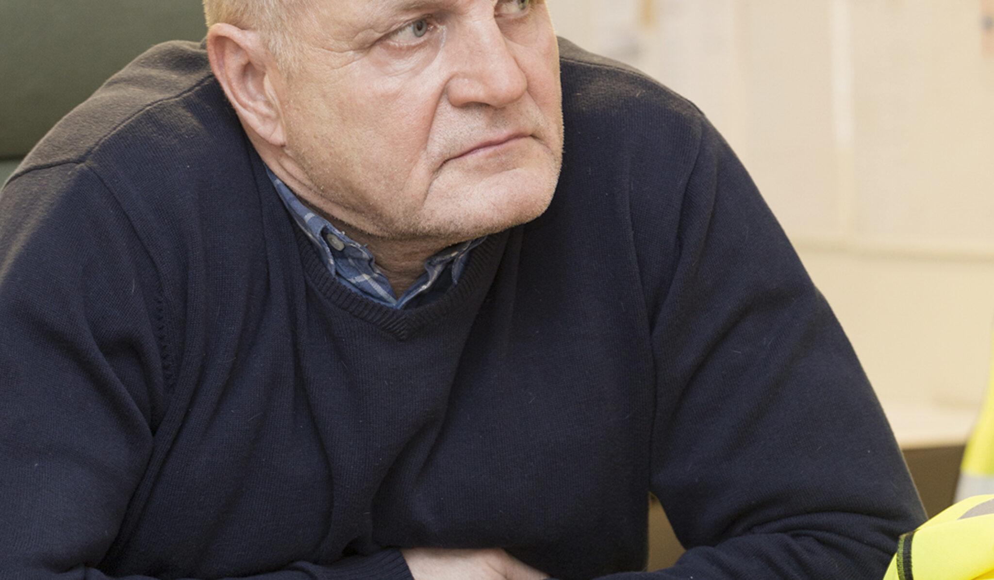 Ari Tikka