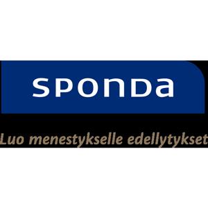 sponda_logo_v01