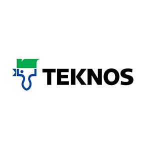 teknos-logo