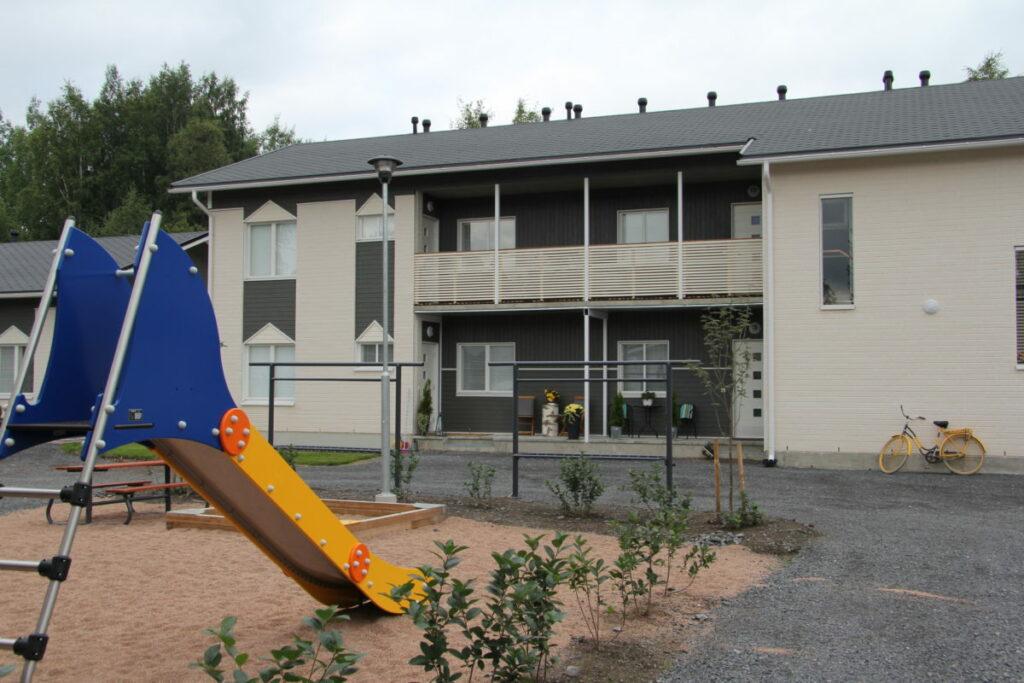 valtio fi avoimet työpaikat Suonenjoki