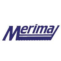merima-logo
