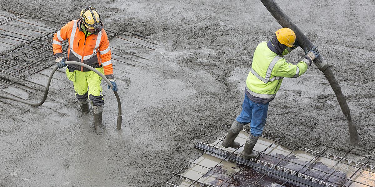 betonin-valua-ja-vibrausta-net
