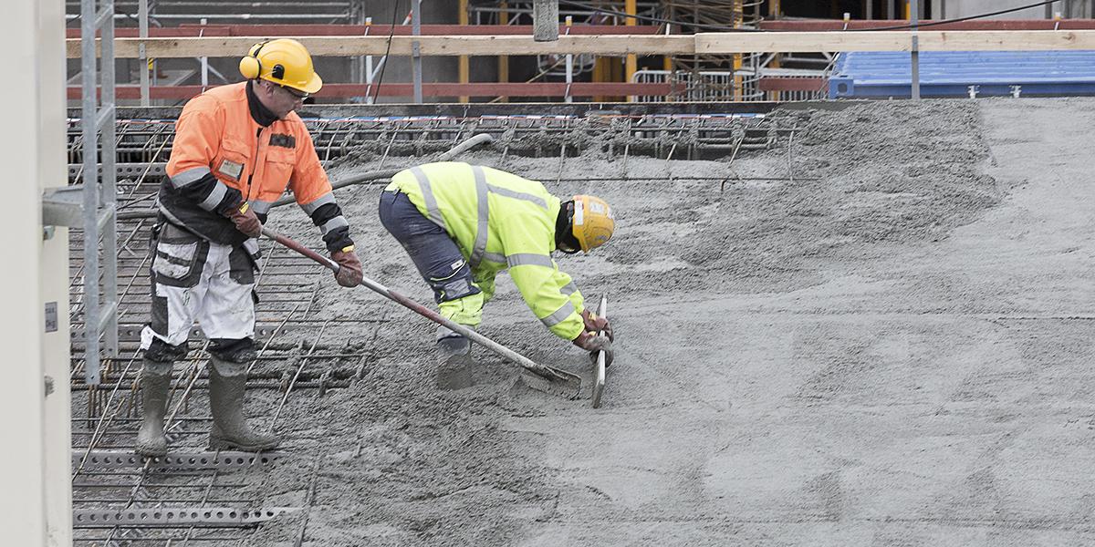betoninvalu-2-net