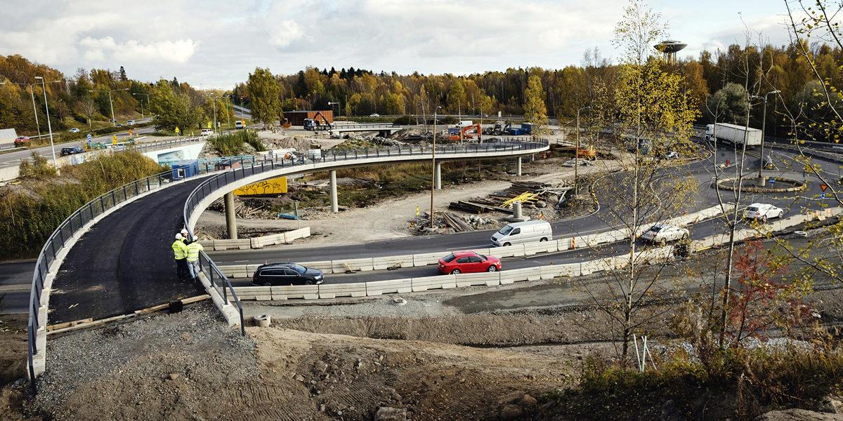 aamulehti blogit Vantaa