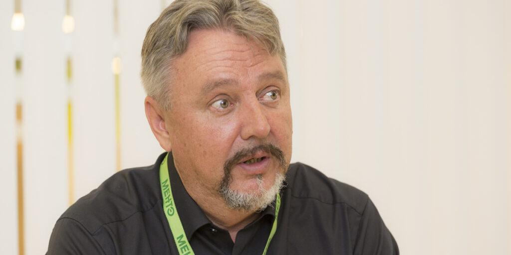 Pekka Valtonen