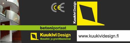 Kuukivi Design