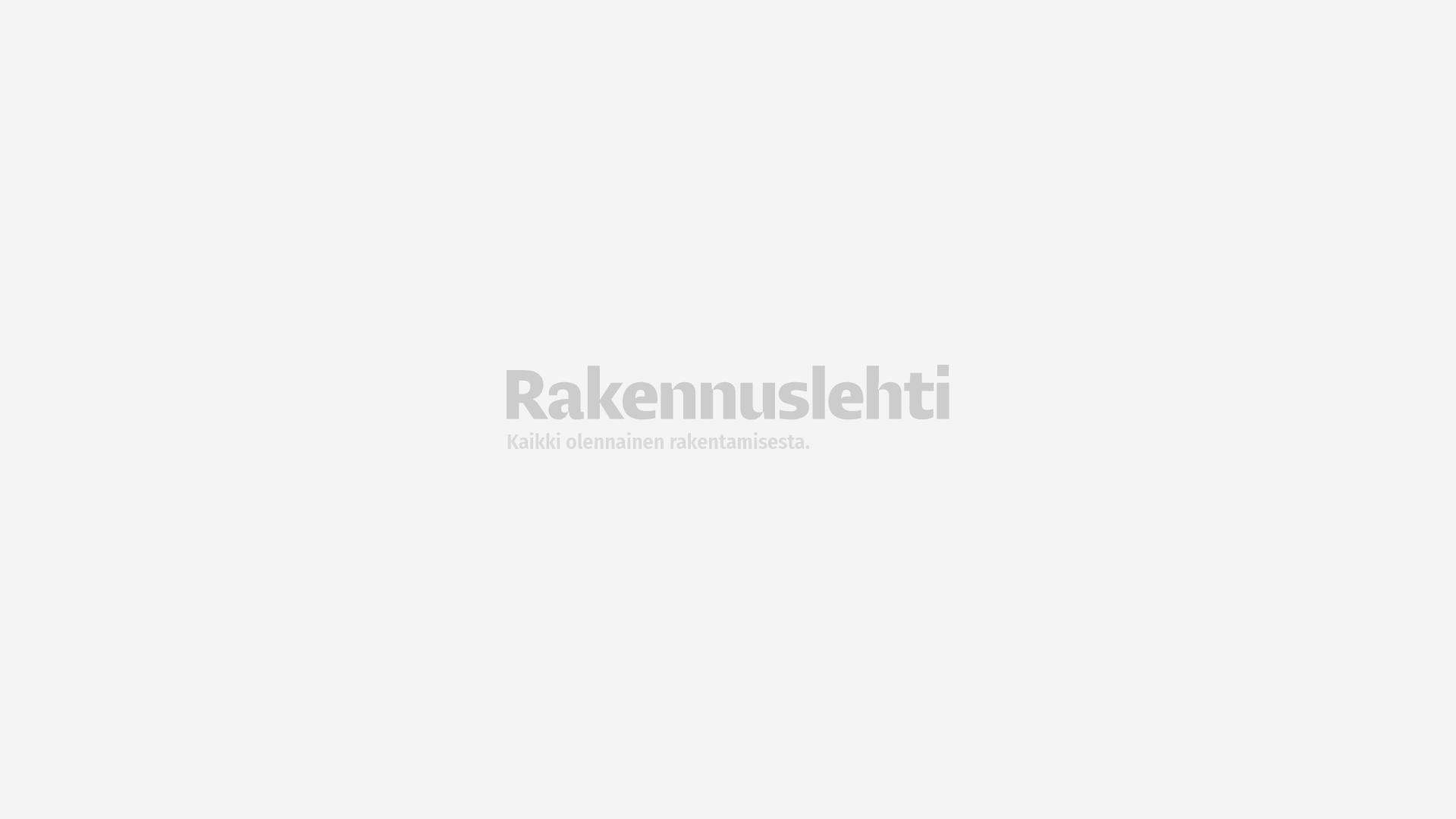 www.rakennuslehti.fi